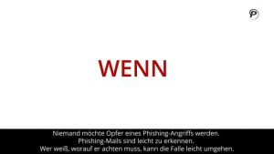 German Spotting Phishing Scams.mp4