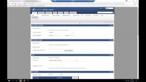 Barracuda NextGen Firewall X Administration Tasks Demo
