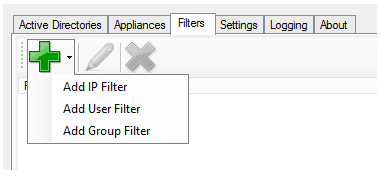 Filters tab.png