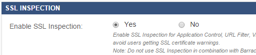 SSL_inspection_enable_67.png