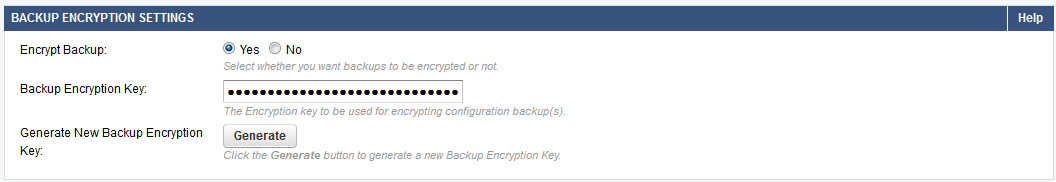 ADC_Backup_Encryption.png