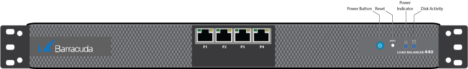 ADC440_front_panel.png