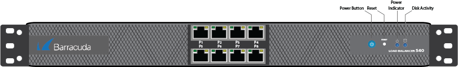ADC540_front_panel.png