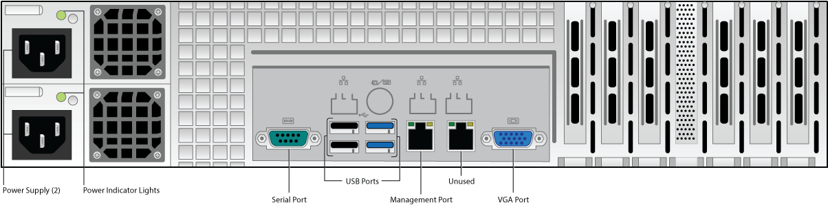 ADC_rear_panel_diagram.png