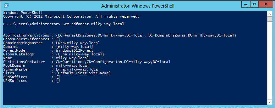 Powershell-2012_01.png