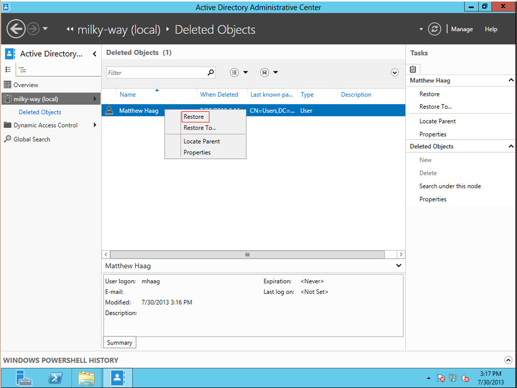 backup stragety of active directory Backup open files (shadowcopy) backup sql databases active directory   this is what you should start with, when building your backup strategy it should  be.