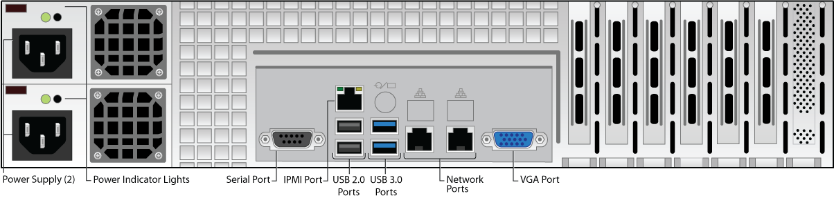 790_890_rear_panel_diagram_Oct2018.png