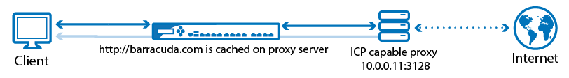 fwd_proxy_config.png