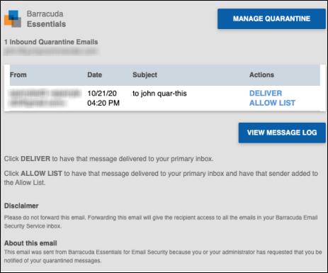 quarantineEmail.png