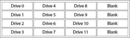 895_drive_layout.png