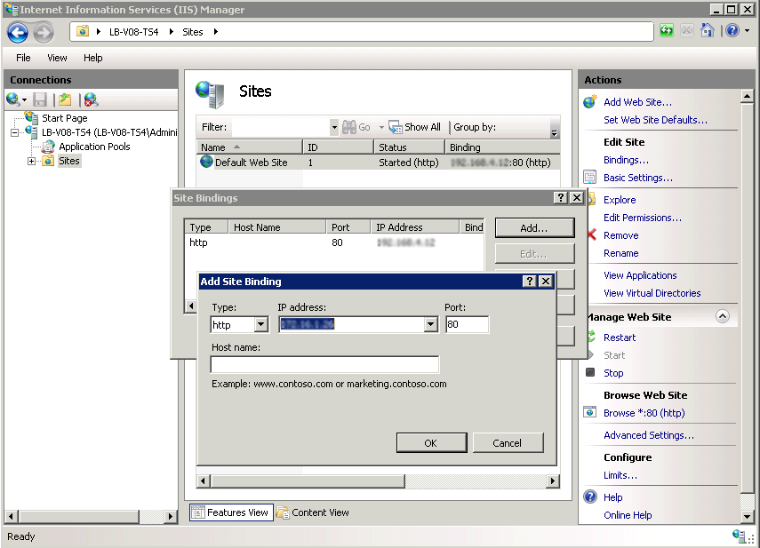 Download free windows server 2003 r2 enterprise.