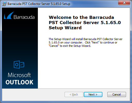 Option 1 - ADMX with GPO Deployment | Barracuda Campus