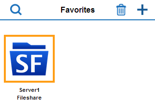 favorites_add_ssl.png