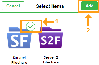 favorites_select_ssl.png