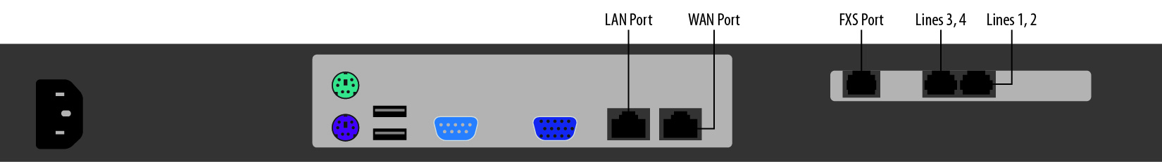 cudatel_port_diagrams-270.jpg