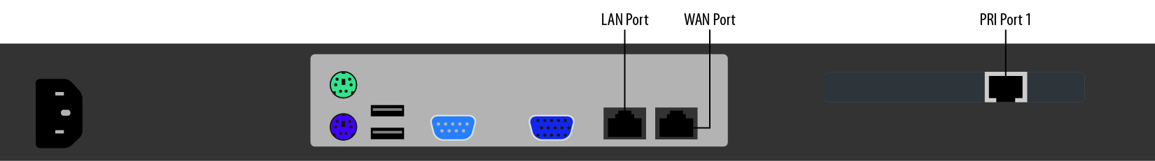 cudatel_port_diagrams-370.jpg