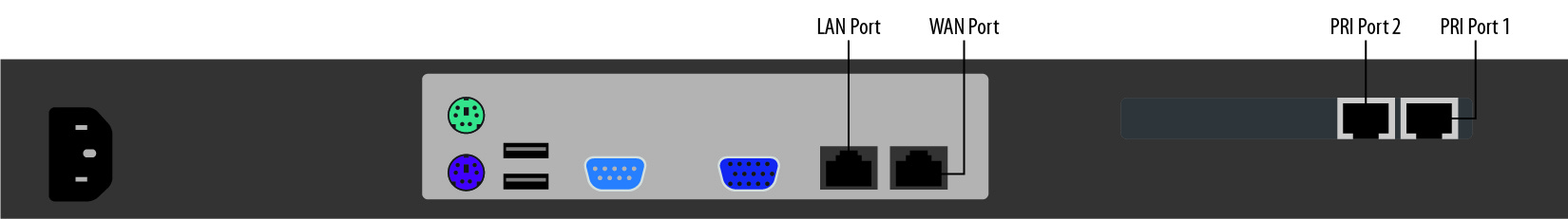 cudatel_port_diagrams-470.jpg