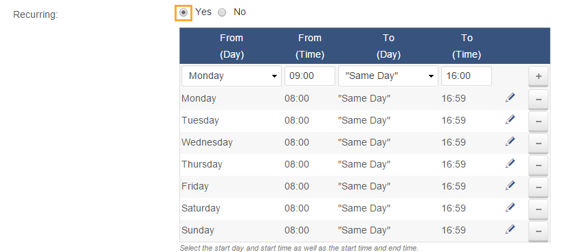 sched_68_02.png