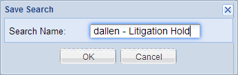 litigation03.png