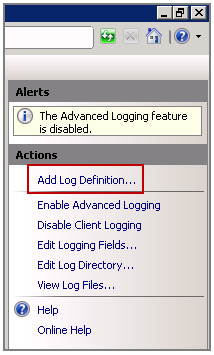 Step_6_Click_Add_Log_Definition.png