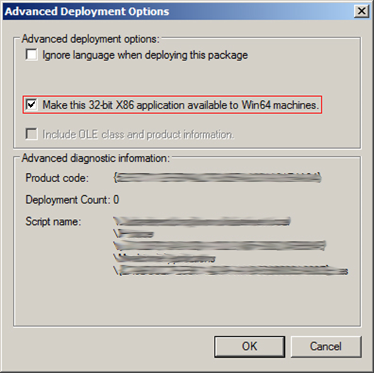 Installing the barracuda spam firewall add-in for outlook – it.