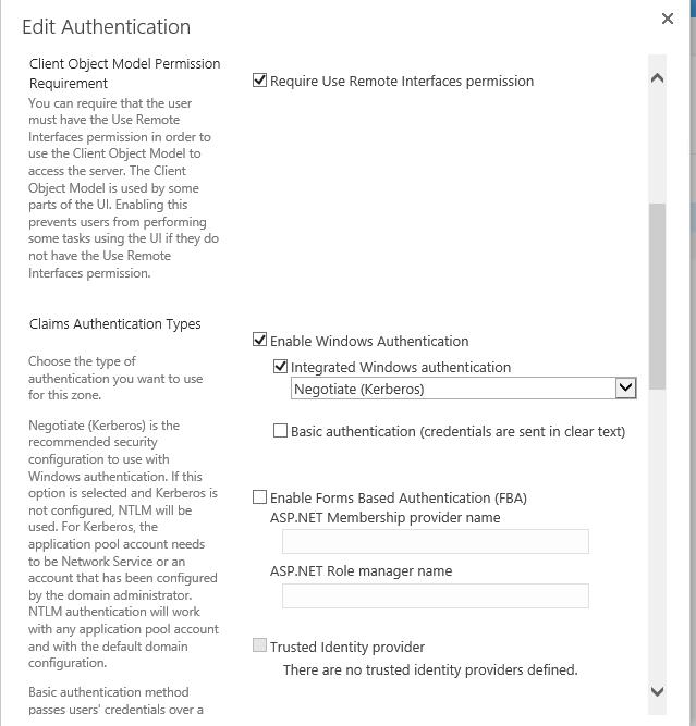 How to Configure Access Control (AAA) | Barracuda Campus