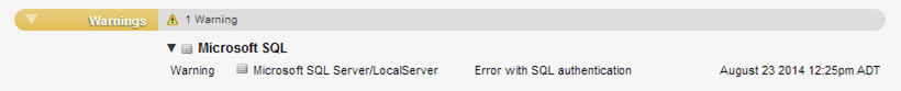 error_with_sql_auth.png