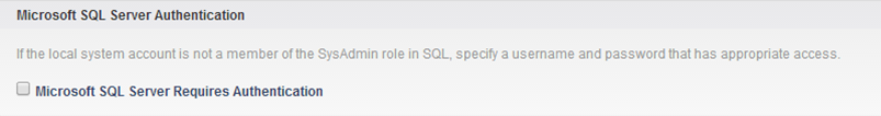 error_with_sql_auth_03.png