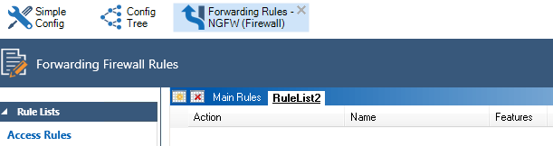 rule_list2.png