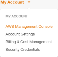 aws_login.png