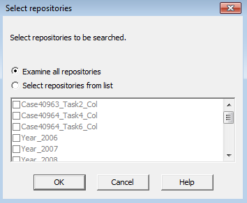 select_repositories.png