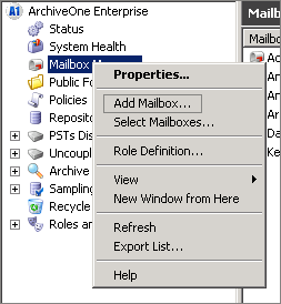 AddMailbox.png