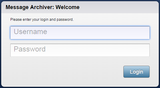 BMA_login_screen.png