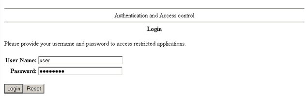 auth_login_1.png