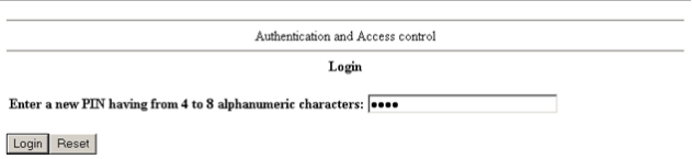 auth_login_2.png