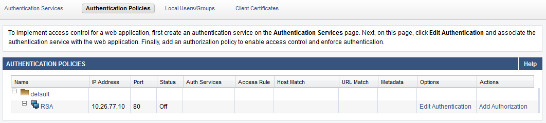authentication_policy.png
