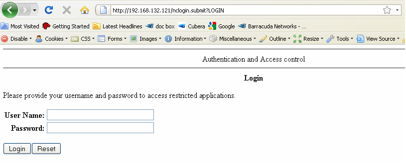 default_auth_page.png