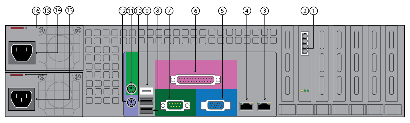 bwaf_860_960_back_panel_fiber_interface.png