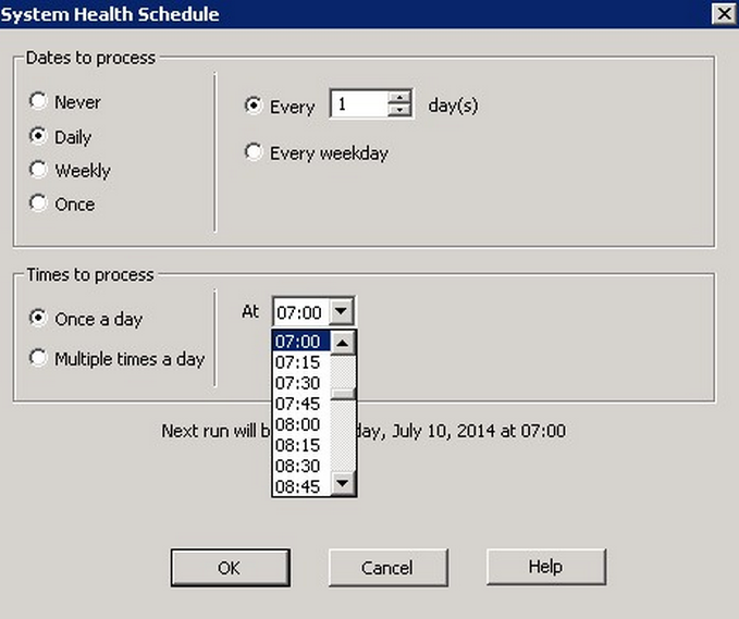 sys_health_schedule.png