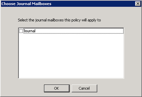 choose_journal_mailbox.png