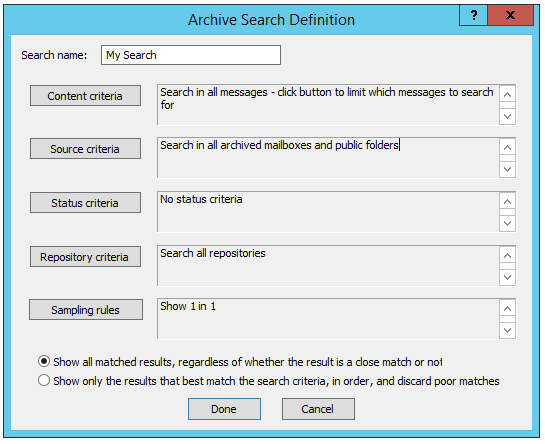 Archive Search Definition.PNG