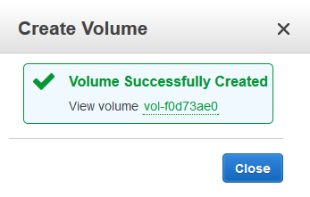 Volume_Created.png