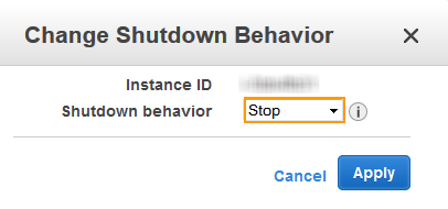 Shutdown_Behavior.png
