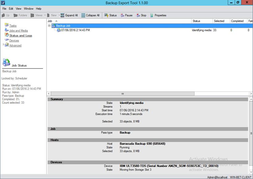 Yosemite server backup keygen software download