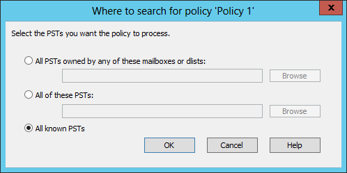 pst_policy03.png