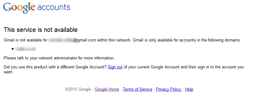 Google_accounts_04.png