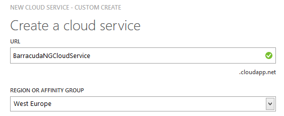 cloudService03.png
