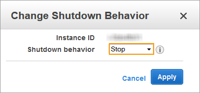 apply_shutdown.png