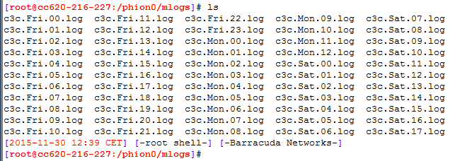 sca_Syslog_Streaming_03.png