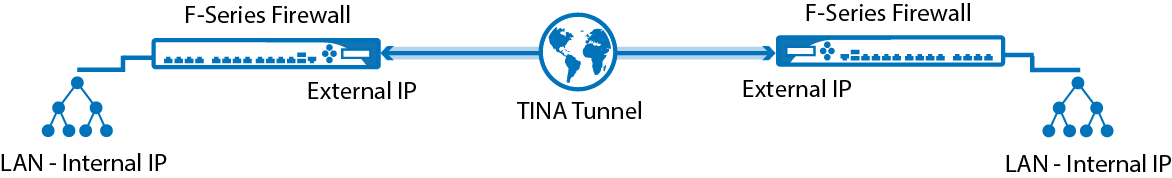 tina_tunnel.png